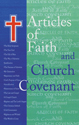 Articles of Faith and Church Covenant
