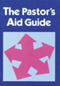 The Pastor's Aid Guide