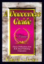 A Deaconess Guide