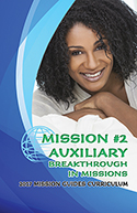 2017 Mission #2 Auxilliary
