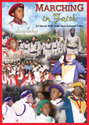 Marching in Faith DVD