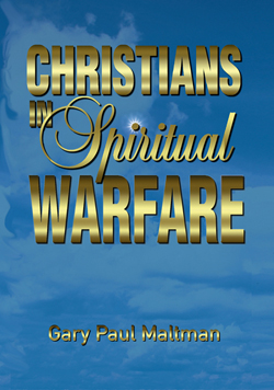 Christians in Spiritual Warfare