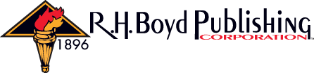 R.H. Boyd Publishing Corporation