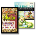 Christian Educational Resources